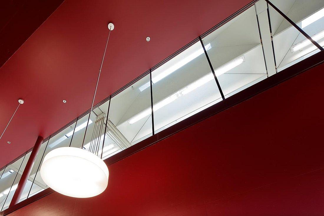 Forster Fensterprofile Schweiz