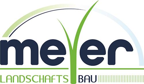 Meyer Landschaftsbau in Nürnberg