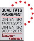 Bayer Reisen Qualität