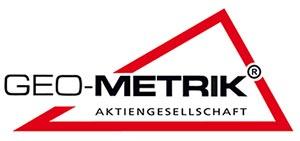 GEO-METRIK AG