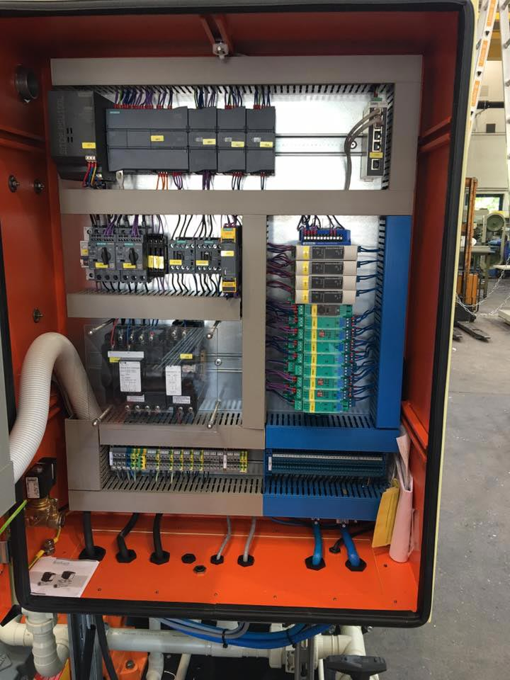 Schroer Elektrotechnik