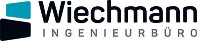 Ingenieurbüro Wiechmann GmbH