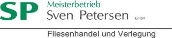 Sven Petersen GmbH